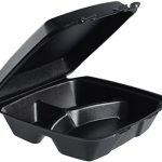 take out containers 2